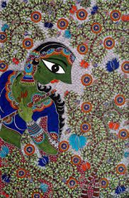 Image result for bharti dayal paintings