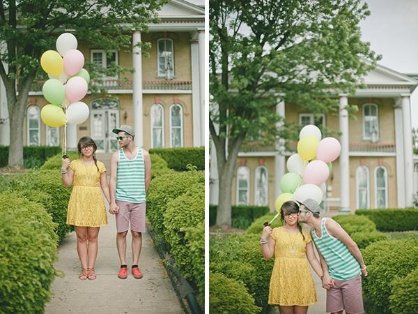 love shoot, engagement shoot, e-shoot, couples shoot, prewedding shoot, props, antique shopping, outdoor shoot, picnic shoot, Estanisao Photography (5)