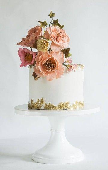 wedding-cake-23-01252014nz
