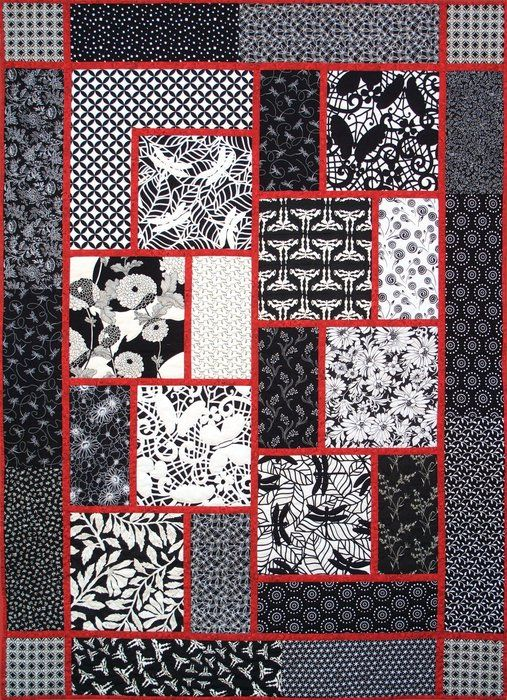 461 Best Quilts Images On Pinterest Quilting Projects Quilting