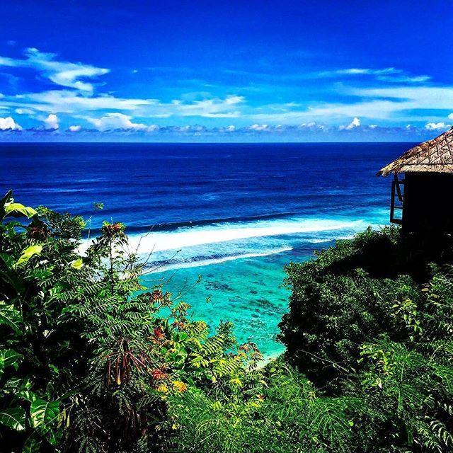 There are so many perfect days at Karma Spa, you'll be spoilt for choice... 📷 @bucktown18   #ExperienceKarma #KarmaSpa #KarmaResorts #KarmaKandara #Ungasan #Bali #Indonesia  #WonderfulIndonesia #Jungle #Zen #Spa #Relax #Health #WellBeing #Natural #Ocean #View #Sea #Travel #Luxury #Beautiful #Amazing #Love #InstaGood #Follow #PhotoOfTheDay