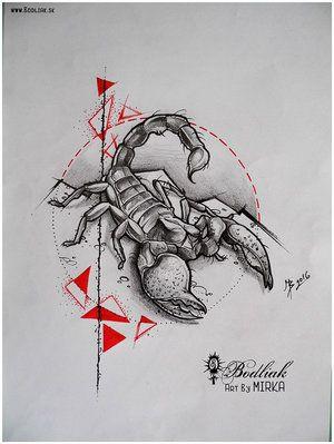Škorpión  #art #tat #tattoo #tattoos #tetovanie #original #tattooart #slovakia #zilina #bodliak #dotwork #bodliaktattoo #bodliak_tattoo #lscorpio_tattoo