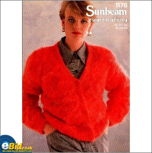71 Best Mohair Knittingcrochet Images On Pinterest Jackets