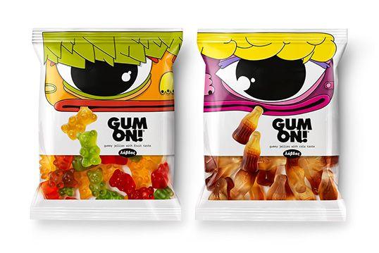 lovely-package-gum-on-1