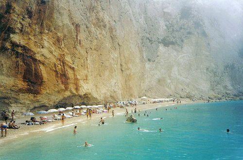 beachsides