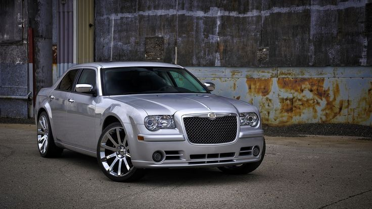 16 Top Notch Car Wheels Ideas Ideas Chrysler Cars Chrysler 300