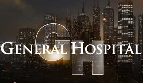 A sneak peek at what will happen on General Hospital during the week of September 15, 2014.