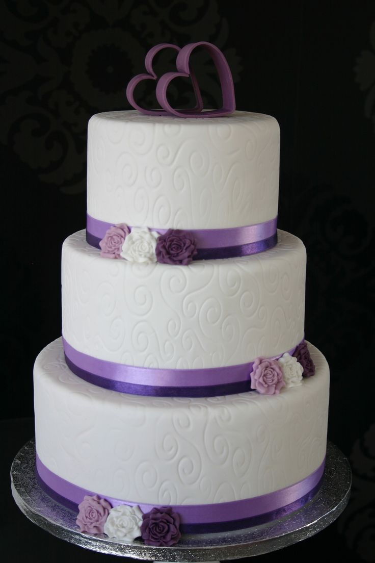 Artis Wedding Cake : The 422 best images about Cakes on Pinterest Cake ...