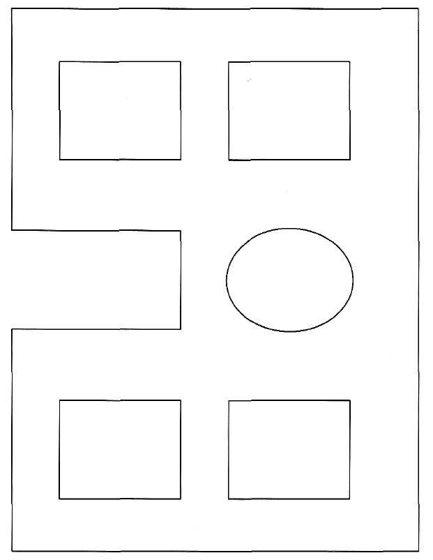 pr-dom-02-shabl-03.jpg 621×803 пикс
