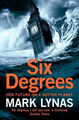 Six Degrees: Our Future on a Hotter Planet by Mark Lynas, http://www.amazon.com/dp/B002RI9F0E/ref=cm_sw_r_pi_dp_3kJQsb1VM5XDJ