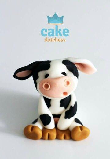 Cake dutchess