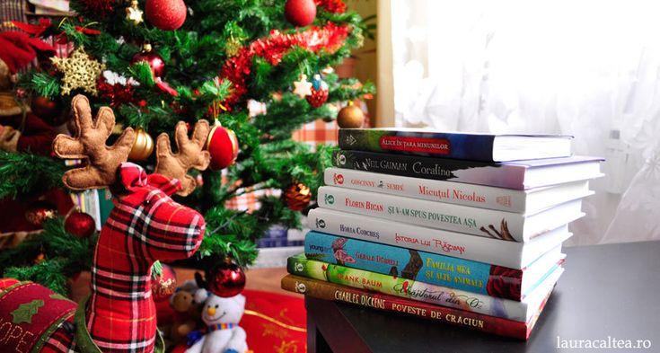 Cărțile pentru copii mici sunt și pentru copiii mai mari
