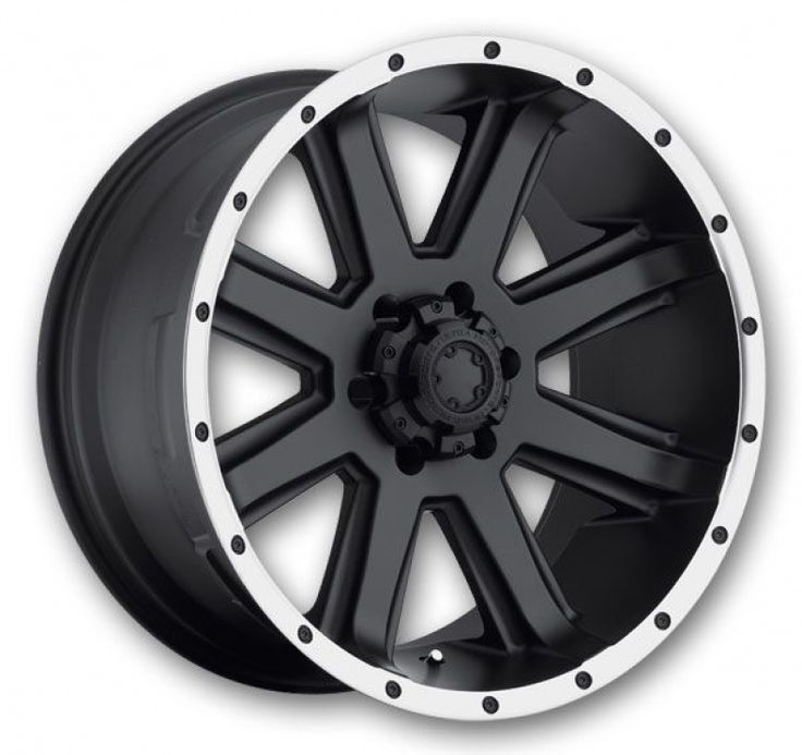 Discount Wheels And Rims