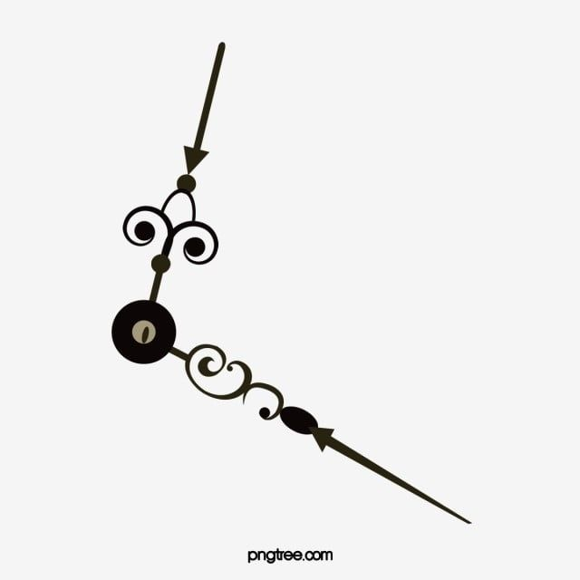 Watch Hands Hour The Minute Hand Classical Png Transparent Clipart Image And Psd File For Free Download How To Draw Hands Watercolor Flower Background Hand Clipart
