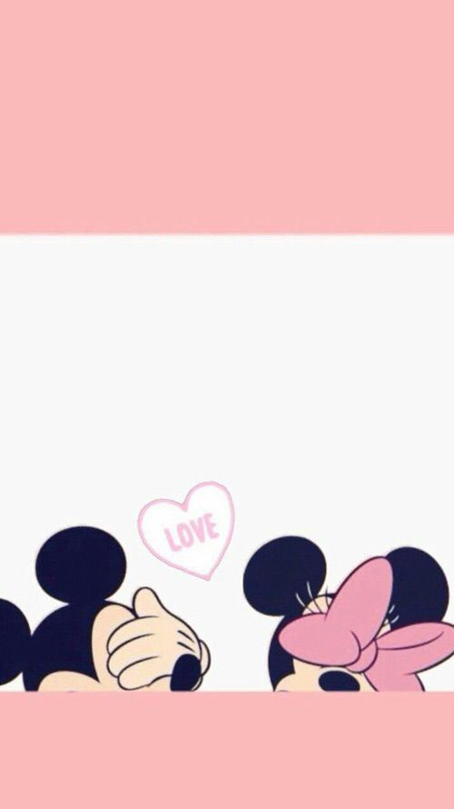 Pin By Sayyedul Azraa On Wallpapers Pinterest Mickey Mouse