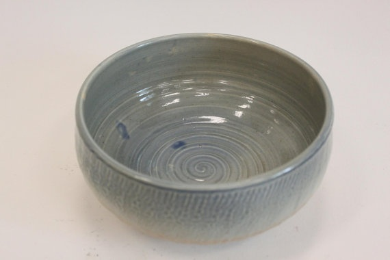 Untitled Bowl 2 by Hummingbirdcrafter on Etsy, $100.00