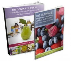 How to Get Pregnant... Natural Fertility Info.com, great resource for common fertility issues. Great diet plan for PCOS.