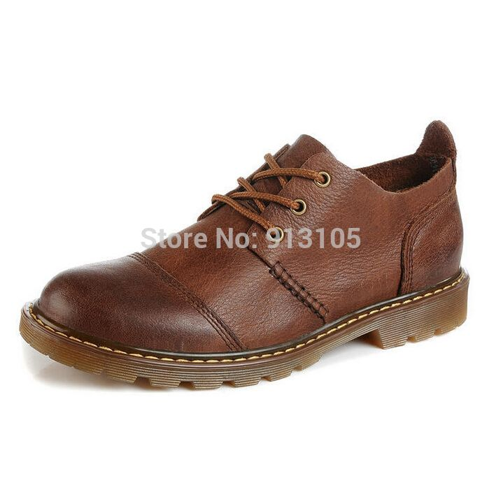 Срок годности шнуровке Криперс Sapatos Femininos 2016 Новая Бесплатная Доставка мужская Обувь Квартиры Размер: 38-44 Британский Ретро Обувь, xmp017