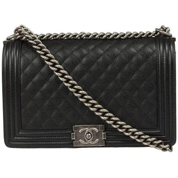 Chanel Handväskor : B?sta chanel purse id?erna p? chanelv?skor