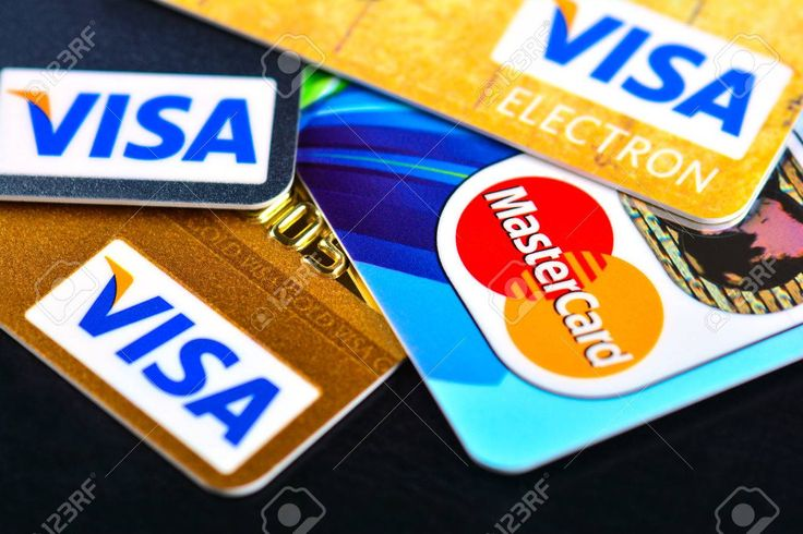 Free credit card numbers with security code and expiration