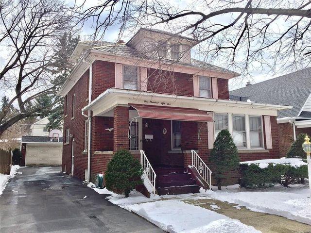 155 E 35th St, Erie, PA 16504 - realtor.com®