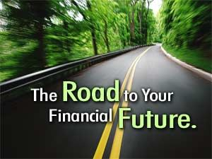 Best Road To Financial Freedom Images On   Finance