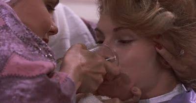 Cine Ideal: Magnolias de acero  (1989)