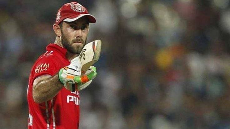 Among the most explosive batsman in the Indian Premier League, Glenn Maxwell has been named as the captain of Kings XI Punjab in the upcoming mega T20 cricket sports show IPL 2017. This Australian all-rounder will take over from Murali Vijay. David Miller started the previous season as the skipper but was relieved of the …