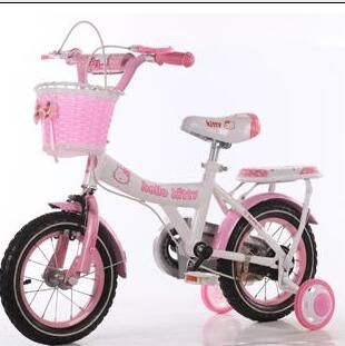 girls bike 12 14 16 18 20inch girls bike 20 inch girls city bike