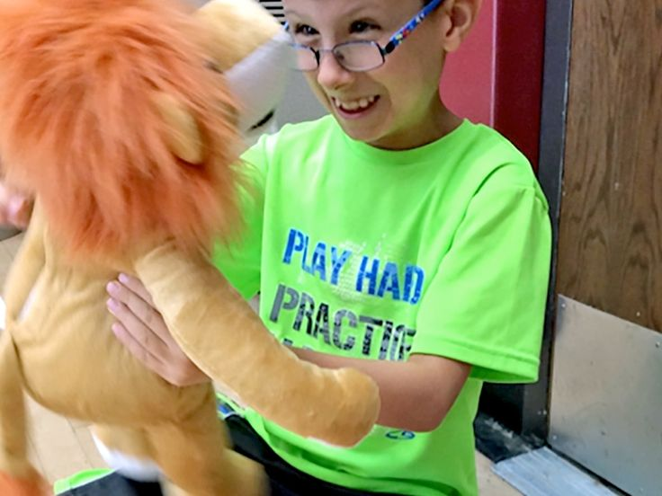 Autism superheroes and 'talking' Bluetooth-enabled stuffed animals are among the resources for helping children on the autism spectrum understand their differences and communicate with others.