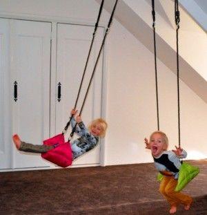 Dat zou leuk zijn in de speelkamer!!!