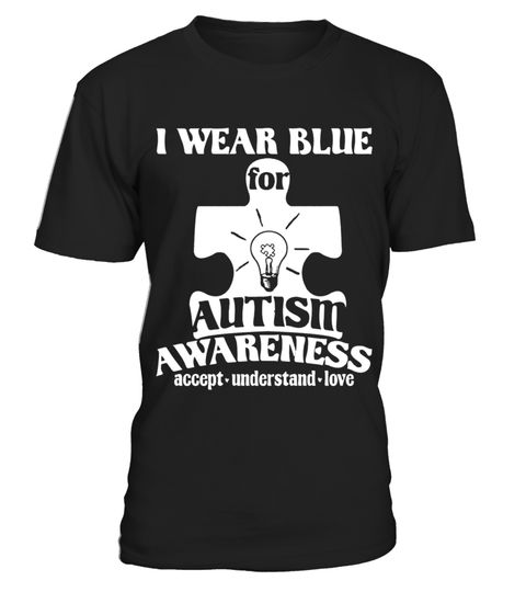 # BLUE FOR AUTISM .  Please Share For Your Friends! Tag: austin powers, austimers, autism awareness, autism friendly, autism in adults, autism in children, autism in babies, autism kid meme, autism quotes, autism symbol