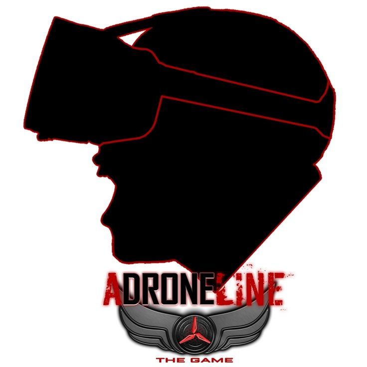 ADroneline - Realidad Virtual - PS4 PSVR | Dinamita Works Studio