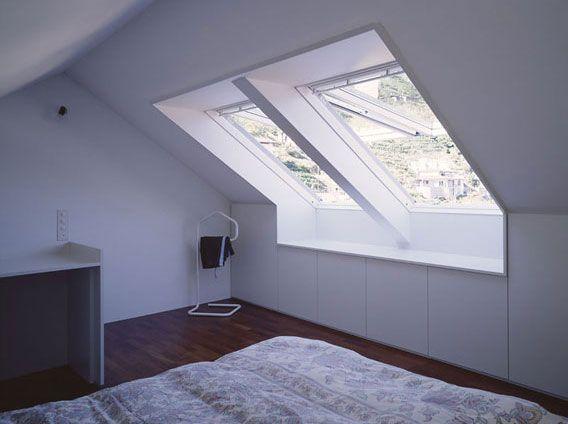 Dachfenster Balkon Cabrio Interieur | homei.foreignluxury.co