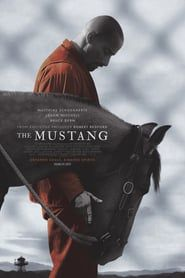 [HD-1080p] The Mustang  FULL MOVIE HD1080p Sub English  #TheMu…
