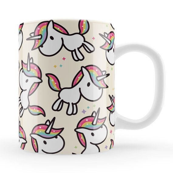 Hey, I found this really awesome Etsy listing at https://www.etsy.com/listing/276866534/unicorn-magic-mug-cute-kawaii-unicorn
