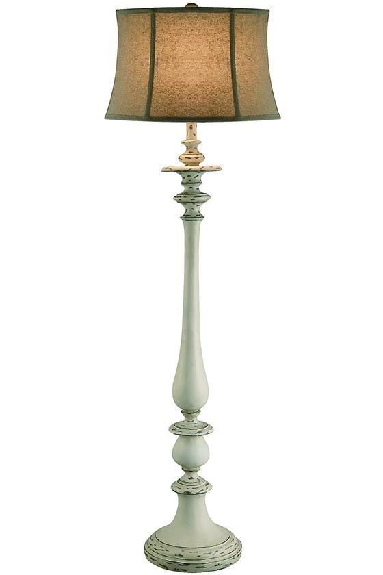 Best 25 traditional floor lamps ideas on pinterest traditional lisane floor lamp floor lamp living room floor lamp accent lamp traditional aloadofball Choice Image