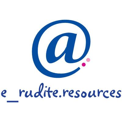 Erudite: A range of resources for Standard and Advanced HSC English