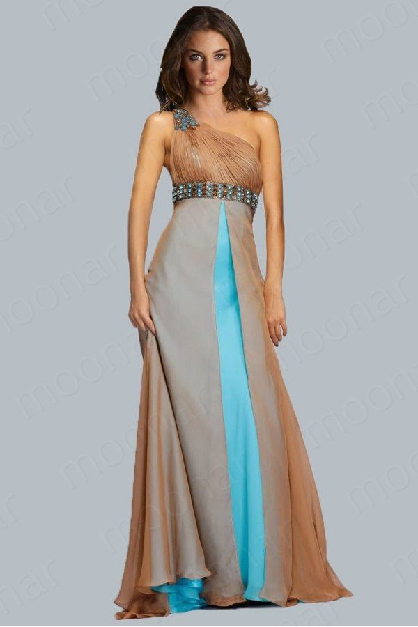 17 Best Images About Evening Gowns On Pinterest One