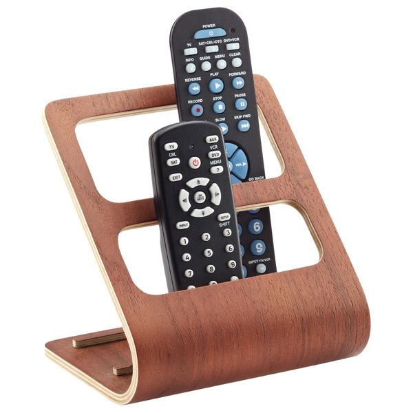 The 25 Best Remote Control Holder Ideas On Pinterest