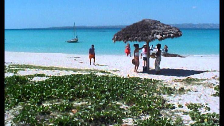 Île à Vache Haiti,Haiti, Haitian,port Au prince, Les cayes, port Morgan,boat, sail boat,rowing, sailing, Caribbean, port Morgan,boat, sail boat,rowing, sailing, Caribbean, beach,sand,