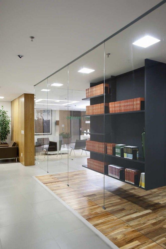 25 best ideas about law office design on pinterest work - Office building interior design ideas ...
