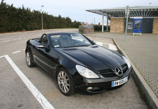 1000 id es sur le th me mercedes slk sur pinterest. Black Bedroom Furniture Sets. Home Design Ideas
