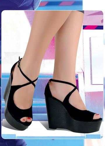 Mystify Women High Heels Shoes, Buy Now Get 10%-20% Discounts image 1