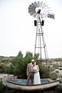 Bosduifklip Restaurant: Wedding: David and Marianka pictures