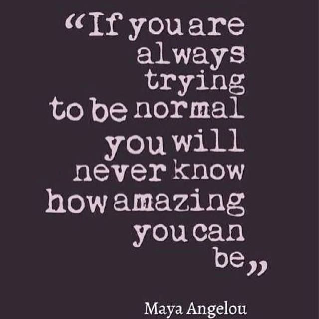 You Are Amazing Quotes: Awesome Quotes You Are. QuotesGram