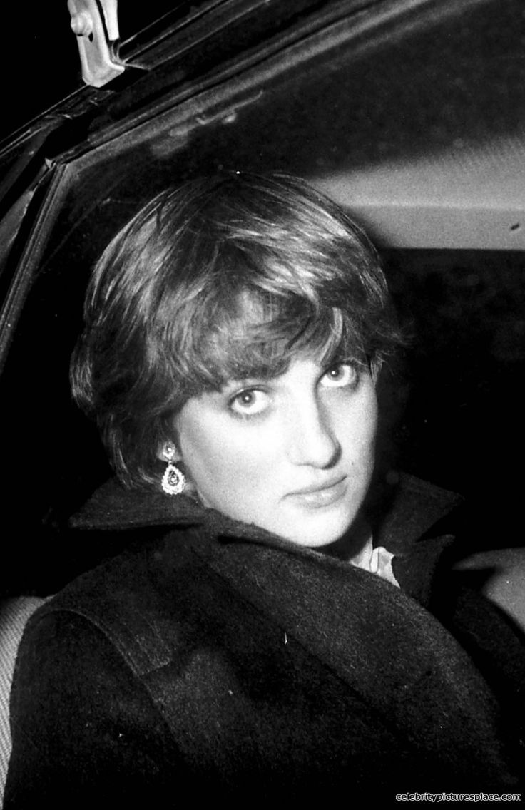 lady diana spencer British royalty born the honourable diana frances spencer, she was the fourth child, third girl, of edward john spencer and frances ruth burke roche, then viscount and viscountess althorp her parents separated in 1967 and were divorced in 1969 she was a member of an aristocratic english family .