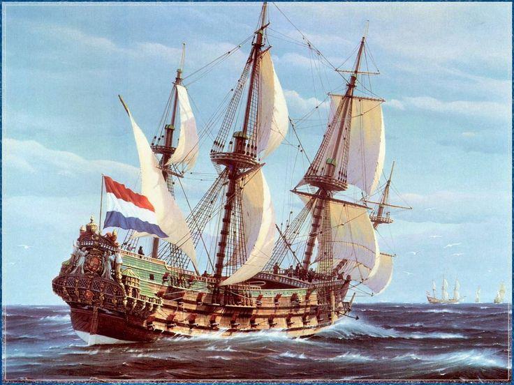 Zeeuws maritiem muZEEum
