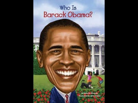 GOCC Presents... Who Is Barack Obama according to Scripture??? plus Bonus Street Preaching footage