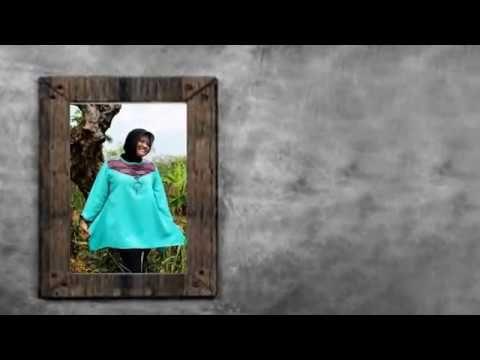 Jual baju batik ahok, Hub 0813 9183 5966